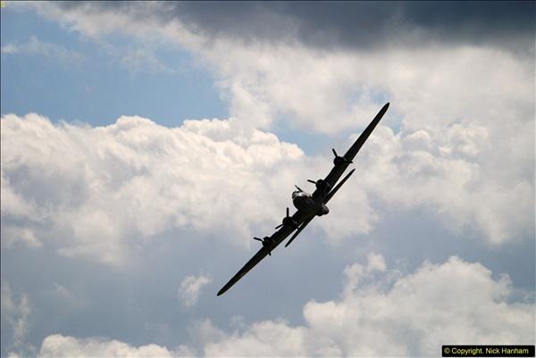 2016-07-02 RNAS Yeovilton Air Day 2016.  (565)565
