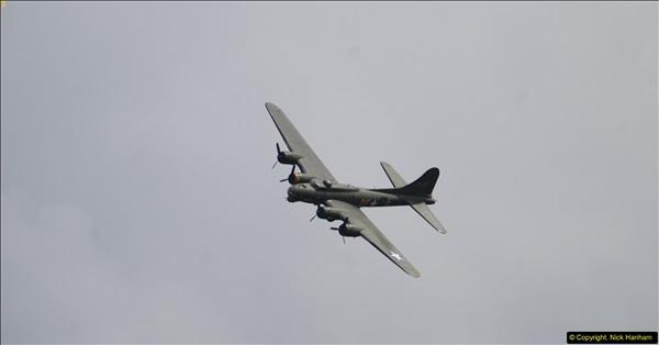 2016-07-02 RNAS Yeovilton Air Day 2016.  (568)568