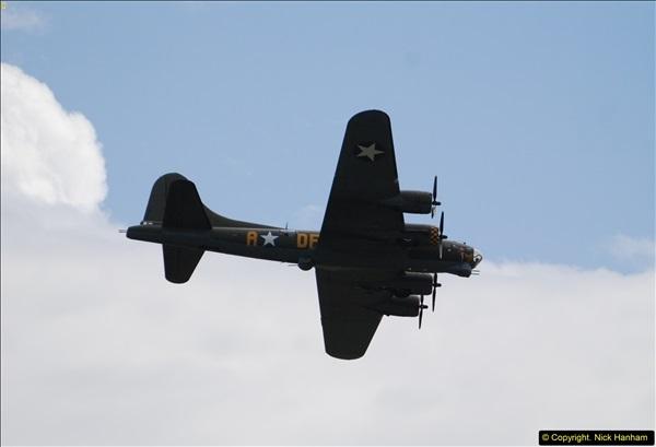 2016-07-02 RNAS Yeovilton Air Day 2016.  (570)570