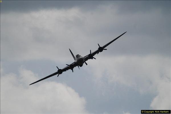 2016-07-02 RNAS Yeovilton Air Day 2016.  (571)571