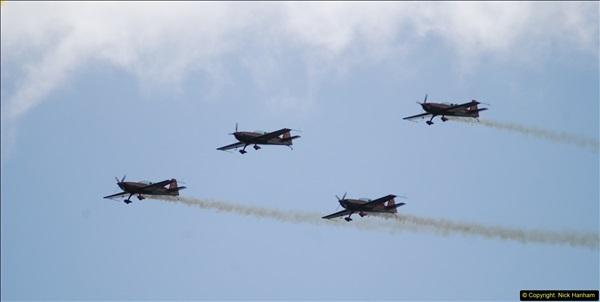 2016-07-02 RNAS Yeovilton Air Day 2016.  (578)578