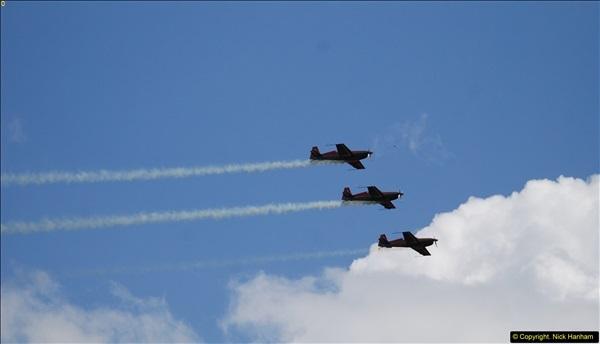 2016-07-02 RNAS Yeovilton Air Day 2016.  (582)582