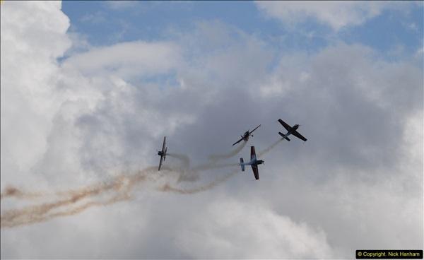 2016-07-02 RNAS Yeovilton Air Day 2016.  (589)589