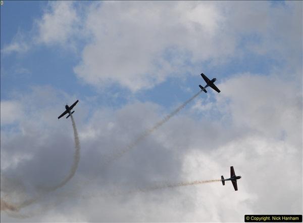 2016-07-02 RNAS Yeovilton Air Day 2016.  (590)590