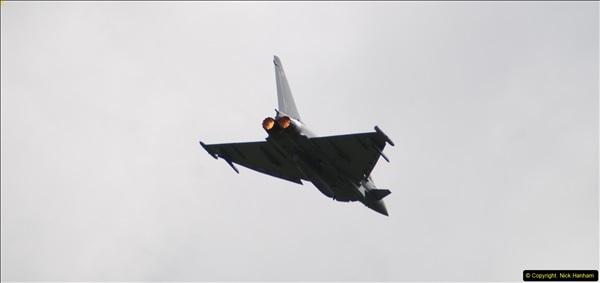 2016-07-02 RNAS Yeovilton Air Day 2016.  (599)599