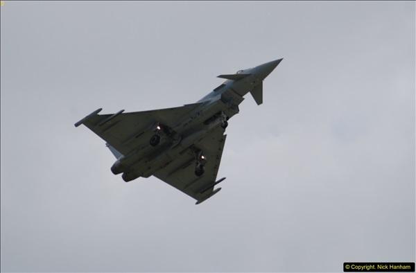 2016-07-02 RNAS Yeovilton Air Day 2016.  (611)611