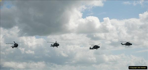 2016-07-02 RNAS Yeovilton Air Day 2016.  (616)616