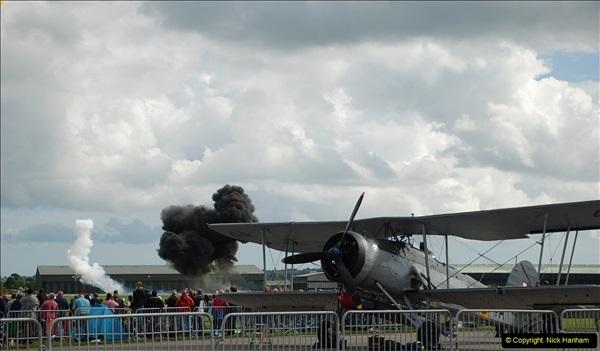2016-07-02 RNAS Yeovilton Air Day 2016.  (667)667
