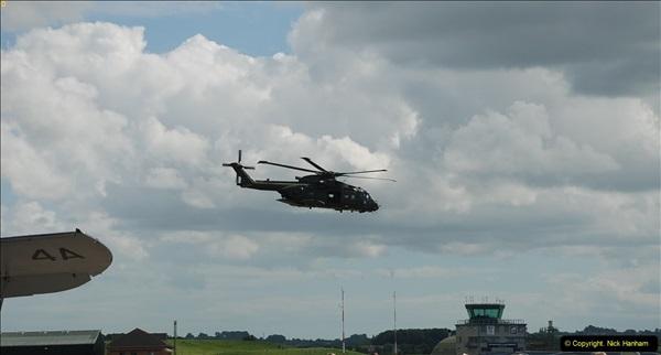 2016-07-02 RNAS Yeovilton Air Day 2016.  (669)669