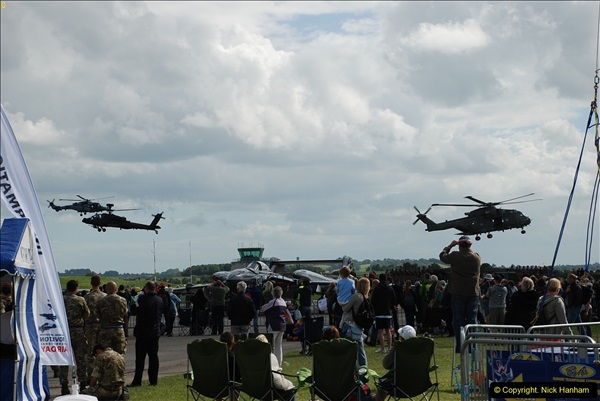 2016-07-02 RNAS Yeovilton Air Day 2016.  (679)679