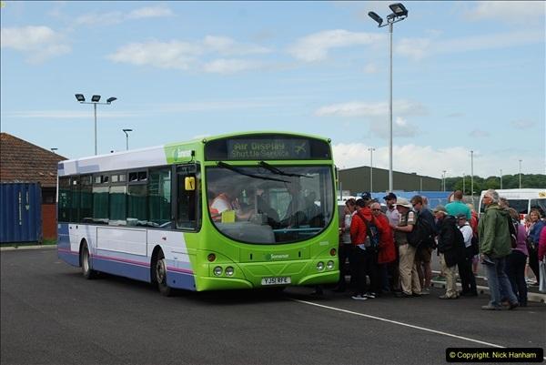 2016-07-02 RNAS Yeovilton Air Day 2016.  (682)682