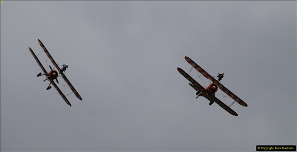 2016-07-15 Farnborough International Airshow 2016.  (520)520