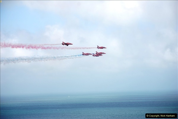 2016-08-19 Bournemouth Air Festival - Friday. (131)131