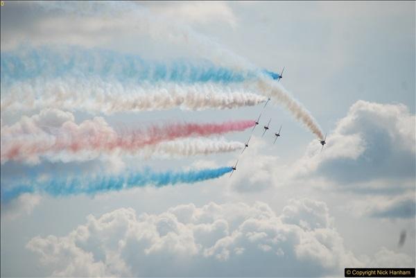 2017-09-01 Bournemouth Air Festival 2017.  (271)271