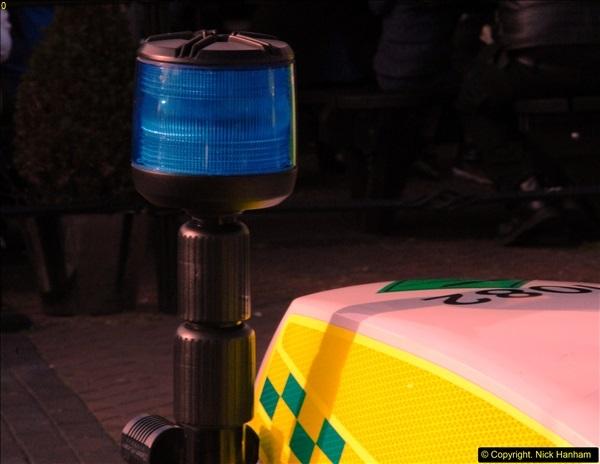 2015-06-16 Biker's Night on Poole Quay. (21)021