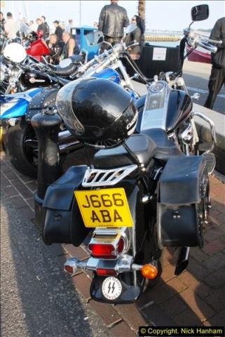 2015-06-16 Biker's Night on Poole Quay. (125)125