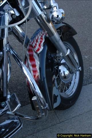 2015-06-16 Biker's Night on Poole Quay. (203)203