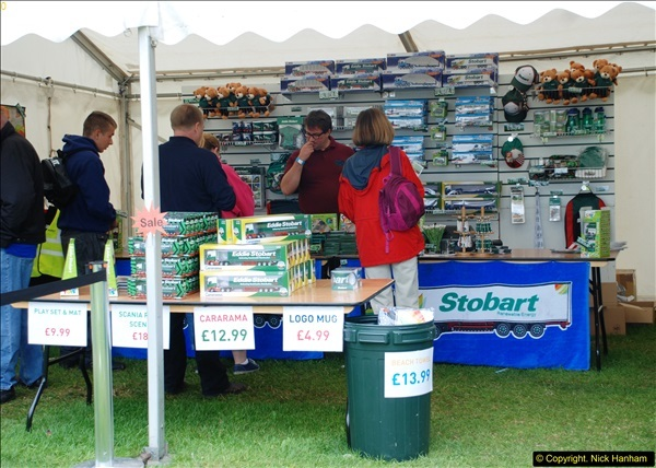 2015-09-13 Truckfest - Kent Showground, Detling, Kent 2015.  (115)115