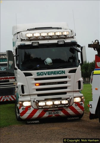 2015-09-13 Truckfest - Kent Showground, Detling, Kent 2015.  (152)152