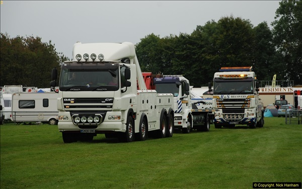 2015-09-13 Truckfest - Kent Showground, Detling, Kent 2015.  (155)155