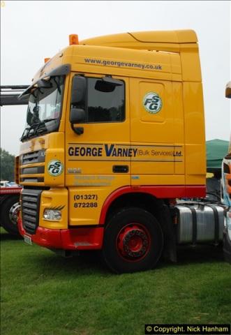 2015-09-13 Truckfest - Kent Showground, Detling, Kent 2015.  (161)161