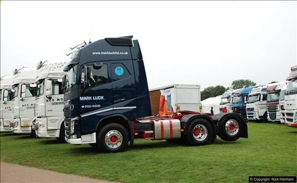 2015-09-13 Truckfest - Kent Showground, Detling, Kent 2015.  (170)170