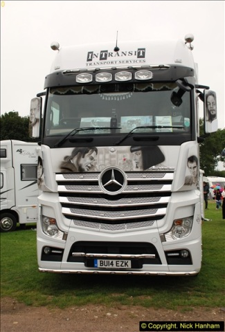 2015-09-13 Truckfest - Kent Showground, Detling, Kent 2015.  (176)176