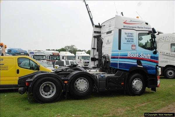 2015-09-13 Truckfest - Kent Showground, Detling, Kent 2015.  (187)187