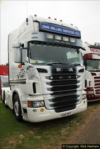 2015-09-13 Truckfest - Kent Showground, Detling, Kent 2015.  (190)190