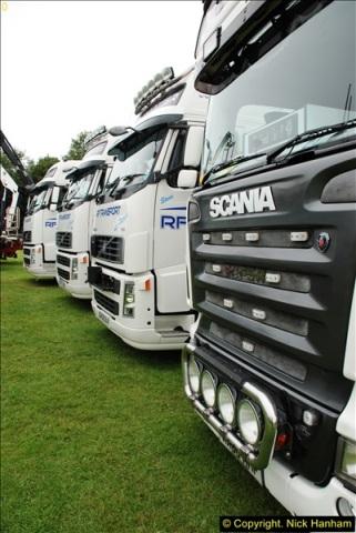 2015-09-13 Truckfest - Kent Showground, Detling, Kent 2015.  (223)223