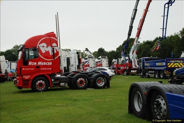 2015-09-13 Truckfest - Kent Showground, Detling, Kent 2015.  (253)253