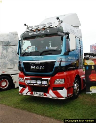 2015-09-13 Truckfest - Kent Showground, Detling, Kent 2015.  (257)257