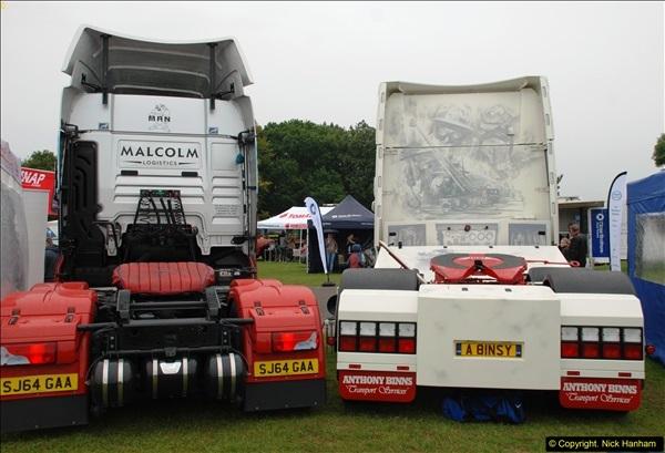 2015-09-13 Truckfest - Kent Showground, Detling, Kent 2015.  (263)263