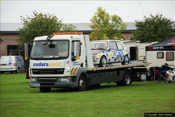 2015-09-13 Truckfest - Kent Showground, Detling, Kent 2015.  (270)270