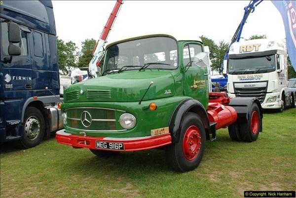 2015-09-13 Truckfest - Kent Showground, Detling, Kent 2015.  (274)274