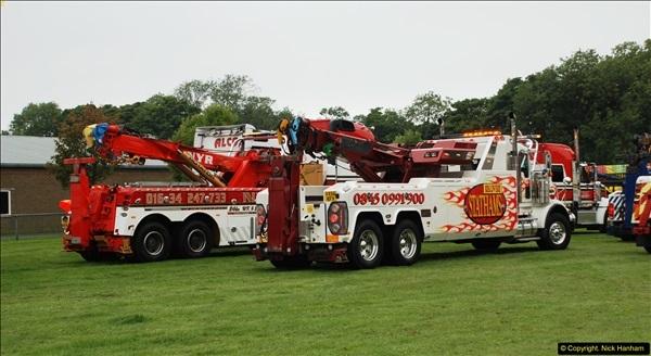 2015-09-13 Truckfest - Kent Showground, Detling, Kent 2015.  (289)289