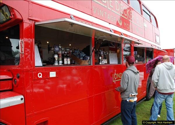 2015-09-13 Truckfest - Kent Showground, Detling, Kent 2015.  (305)305