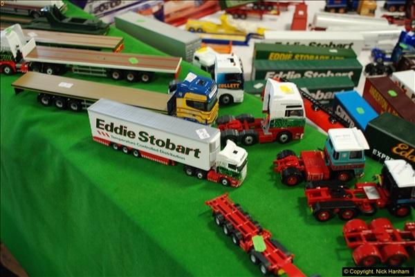 2015-09-13 Truckfest - Kent Showground, Detling, Kent 2015.  (316)316