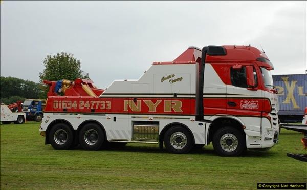 2015-09-13 Truckfest - Kent Showground, Detling, Kent 2015.  (321)321