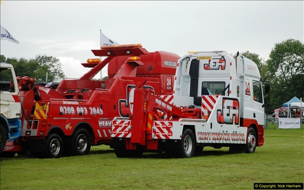 2015-09-13 Truckfest - Kent Showground, Detling, Kent 2015.  (331)331