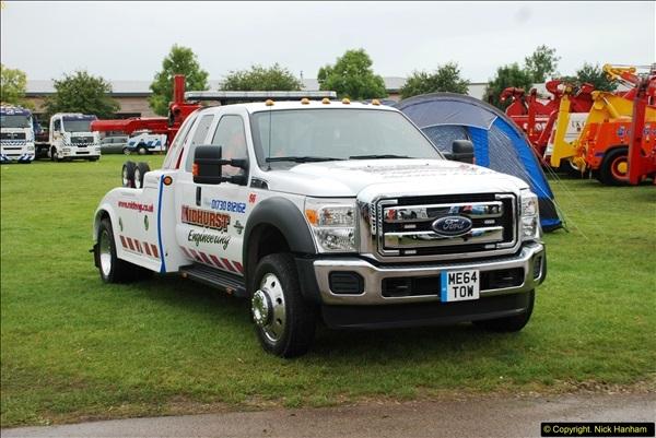 2015-09-13 Truckfest - Kent Showground, Detling, Kent 2015.  (367)367