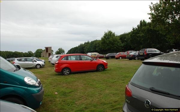 2015-09-13 Truckfest - Kent Showground, Detling, Kent 2015.  (396)396