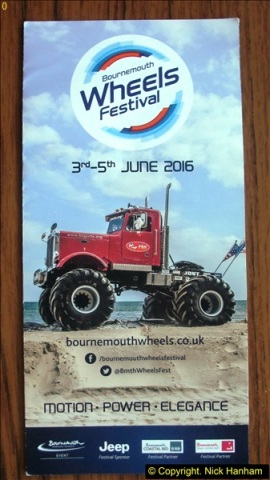 2016-06-03 Bournemouth Wheels 2016.  (0)001