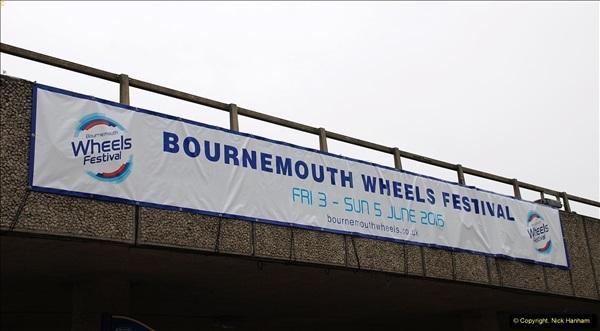 2016-06-03 Bournemouth Wheels 2016.  (1)002