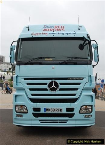 2016-06-03 Bournemouth Wheels 2016.  (38)039