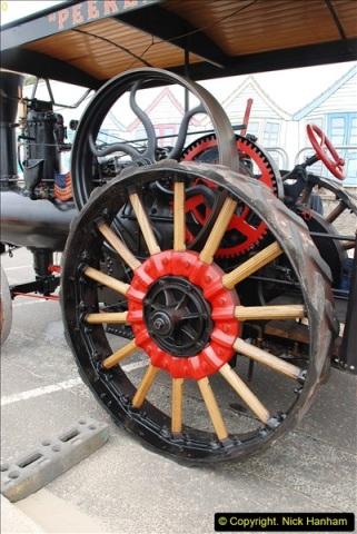 2016-06-03 Bournemouth Wheels 2016.  (106)107