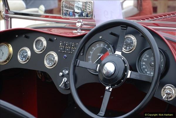 2016-06-04 Bournrmouth Wheels 2016.  (5)245