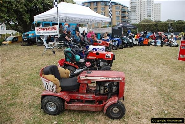 2016-06-04 Bournrmouth Wheels 2016.  (98)338
