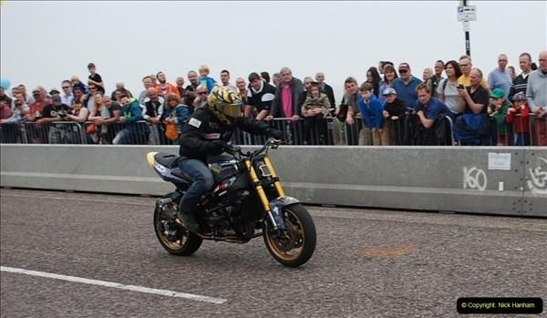 2016-06-04 Bournrmouth Wheels 2016.  (168)408