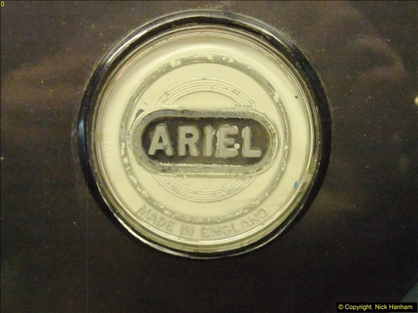 2016-07-27 Ariel Arrow progress.  (12)062